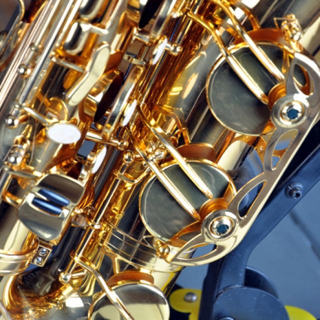 海之梦牌萨克斯TC160 2013海之梦牌TC160次中音萨克斯 海之梦sax的图片