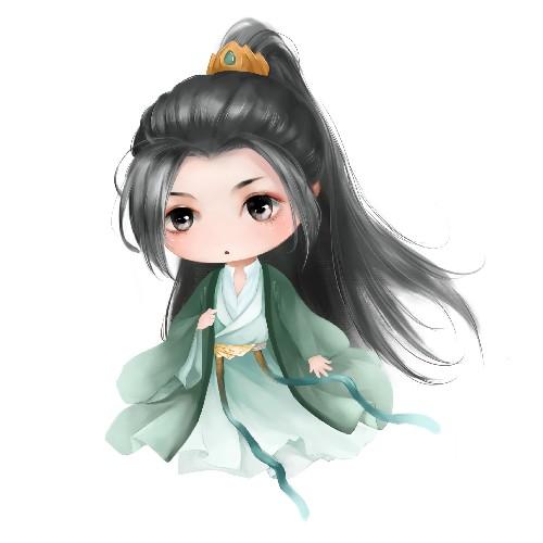 殇璃爱问_歌单广场-中国原创音乐基地 5SING