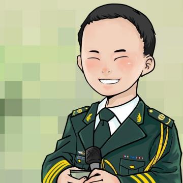 福建宁化安远中心学校校歌