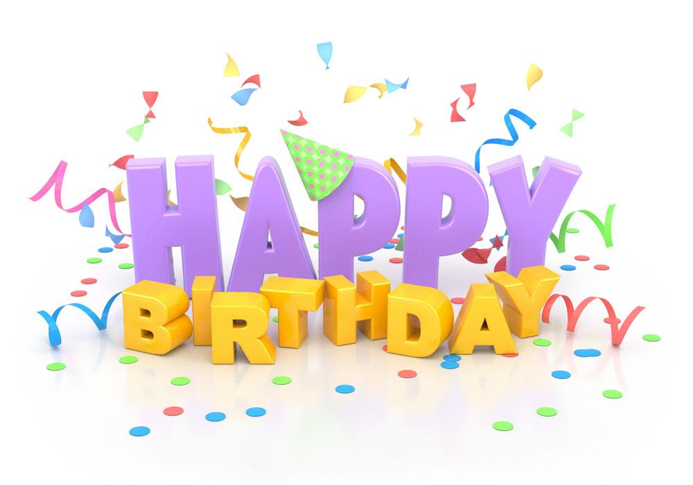 生日��.d9chz`&�b�9f_时间太忙错过了姐的生日 希望亲爱的老姐包容这个迟来的祝福 生日快乐