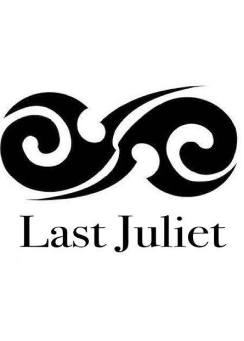 logo logo 标志 设计 矢量 矢量图 素材 图标 500_700 竖版 竖屏