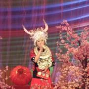 苔的曲谱-羊角山上苔茶香 简谱 voly空心的相册 5SING中国原创音乐基地