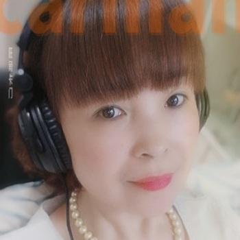 杭娇 - 听心 (DJ何鹏版伴奏)