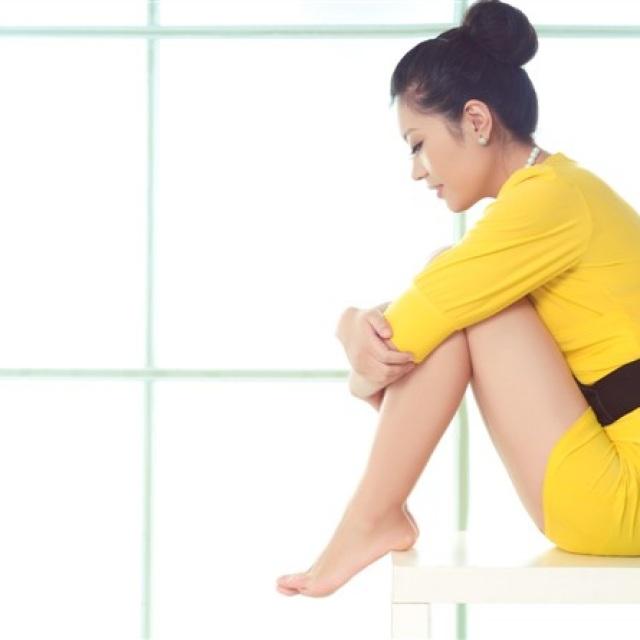 李珍恩 - 我的相册 - 李珍恩的相册 - 5sing中国原创