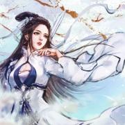 陆雪琪吧音乐主页音乐空间 - 5SING中国原创音乐基地