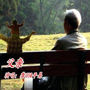 搜谱网龚玥化蝶曲谱