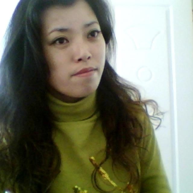 1 - 我的相册 - 阳光可爱宝贝的相册 - 5sing中国原创
