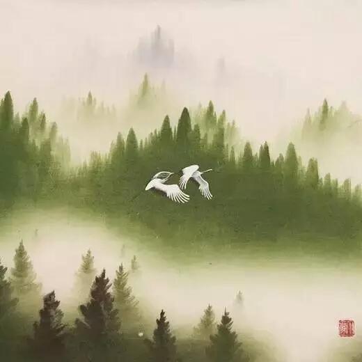 翻唱/山水恋情 - 点点梨花雨2008 - 点点梨花雨2008