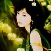 叶清寒图片