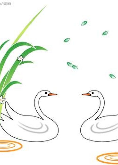 xy1 - 可爱的小动物 - 远行客~的相册 - 5sing中国
