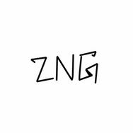 ING_U0PJ02TGY