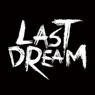 LastDream