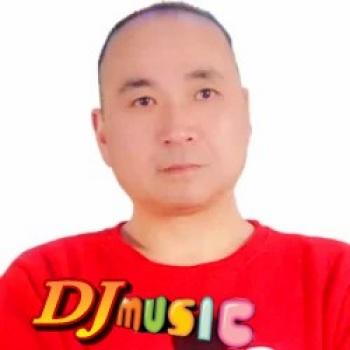 DJ版 听心(杭娇)