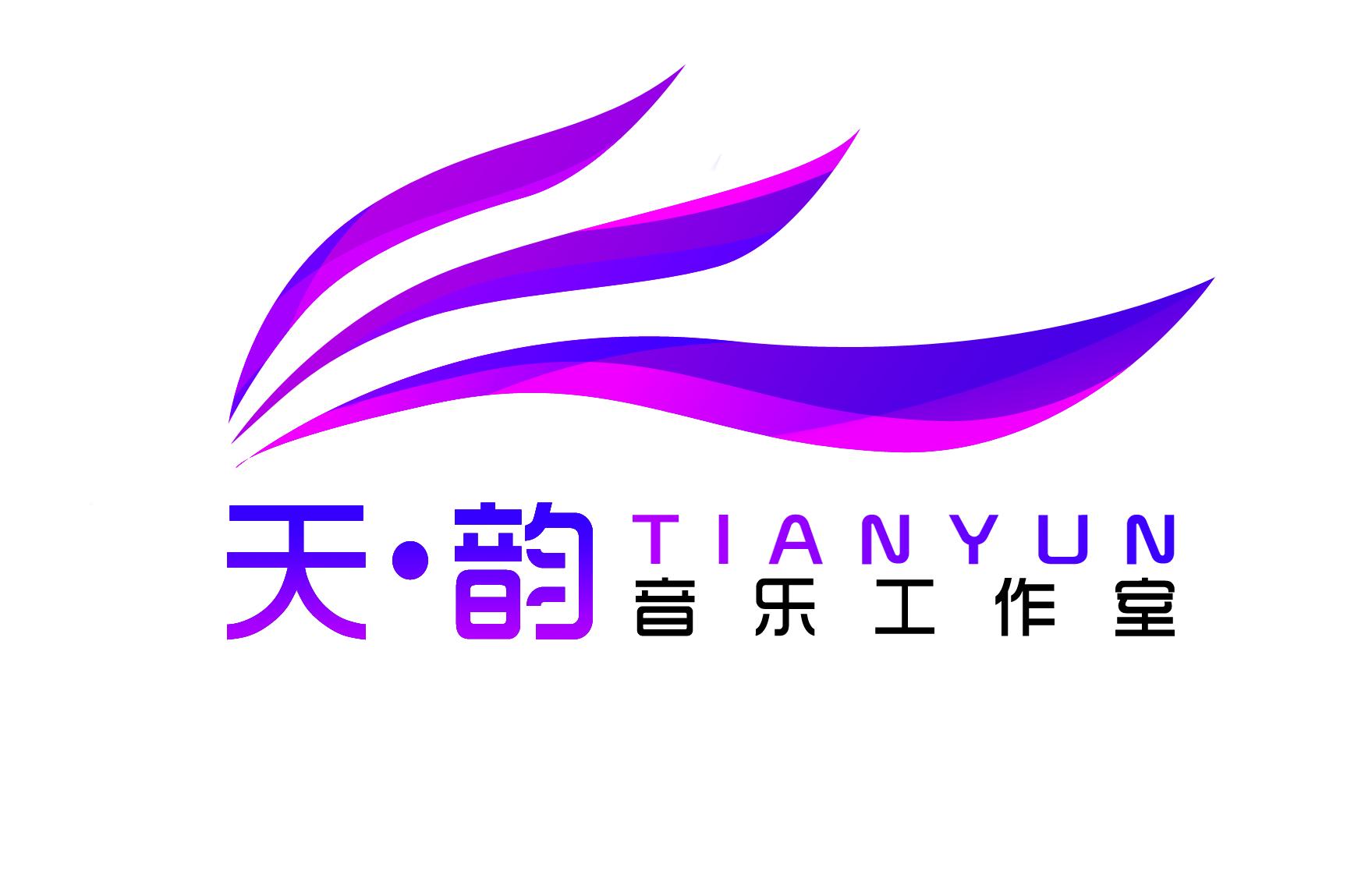 logo logo 标志 设计 图标 1759_1140